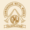 Gowri House Metal Works