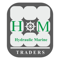 H. M. Traders