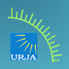 Urja Thermal Solutions