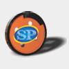 S P Industries