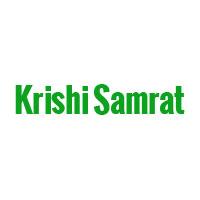 Krishi Samrat