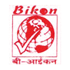 Bikon Engineering