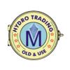 Hydro Trading