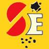 Sai Eng.works