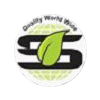 Shivam Agro Overseas