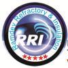 Ramdev Refractory & Insulation