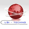Lsi-techno Systems