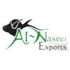 Al-naseer Exports