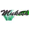 Mukesh Agro Industry