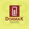 Dormak Interio Pvt Ltd