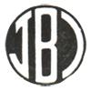 J. B. Industries