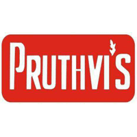 Pruthvi's Foods Pvt. Ltd.