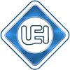United Engineering Industries.pvt Limited: