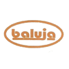 Baluja Industries