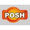 Posh Food Products