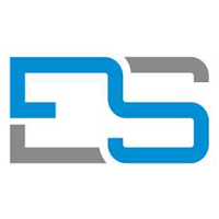 Eco Steel Engineering