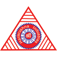 Harikrushna Industries