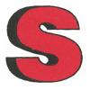Santech System