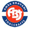 Amba Bhavani Toolcrafts
