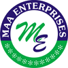 Maa Enterprises