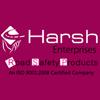 Harsh Enterprises