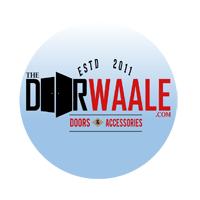 Doorwaale.com