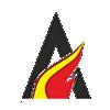 Asharam Engineering & Firestop Systems (p) Ltd.