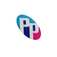 Parmar Plastic Industries