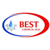 Best Chemical Seals