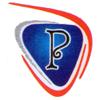 Pushpanjali Associates