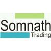 Somnath Trading