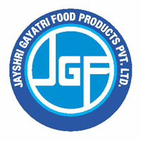 Jayshri Gayatri Food Products Pvt. Ltd.