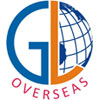 G. L. Overseas