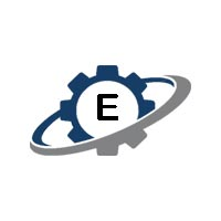 Ekta Engineering Corporation