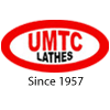 United Machinery & Tools Corporation