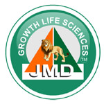 Jmdgrowth Life Sciences Pvt. Ltd