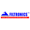 Filtronics Systems