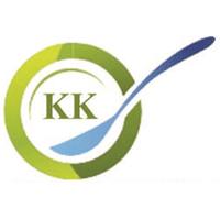 Kalpanas Kitchen