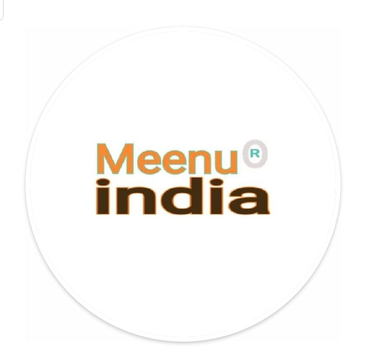 Meenu Glass Company