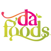 Dhanvantri Agro Foods