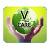 V-care Protective Products