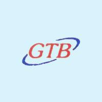 G. T. B. Plast India