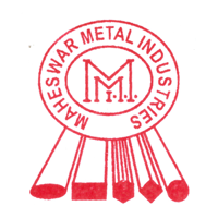Maheshwar Metal Industries