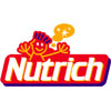 Nutrich Foods Pvt. Ltd.