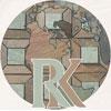 Rk Mineral Industries (limestone)