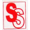 Sadhana Steels