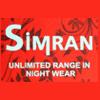Simran Nightwear