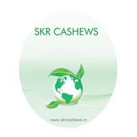 Skr Cashews