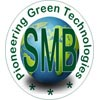 Smb Environmental Projects Pvt. Ltd.