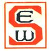 S. S. Engineering Works